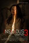 Астрал: Глава 3 (2015) — скачать фильм MP4 — Insidious: Chapter 3