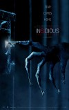 Астрал 4: Последний ключ (2018) — скачать фильм MP4 — Insidious: The Last Key