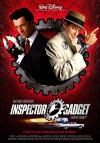 Инспектор Гаджет (1999) — скачать бесплатно
