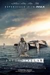Интерстеллар (2014) — скачать фильм MP4 — Interstellar