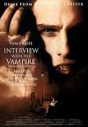 Интервью с вампиром: Хроника жизни вампира (1994)