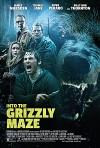 Гризли (2015)