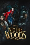 Чем дальше в лес… (2014)