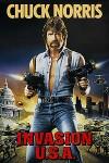 Вторжение в США (1985) — скачать фильм MP4 — Invasion U.S.A.