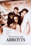 Выдуманная жизнь Эбботов (1997) — скачать на телефон бесплатно mp4