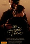 Невидимая женщина (2013) — скачать фильм MP4 — The Invisible Woman