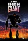 Стальной гигант (1999) — скачать MP4 на телефон