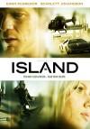 Остров (2005) — скачать фильм MP4 — The Island