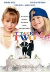 Двое: Я и моя тень (1995) — скачать на телефон бесплатно mp4