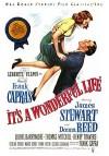 Эта замечательная жизнь (1946) скачать бесплатно в хорошем качестве
