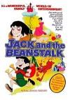 Джек в стране чудес (1974) — скачать мультфильм MP4 — Jack and the Beanstalk