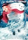 Джек Фрост (1998) — скачать фильм MP4 — Jack Frost