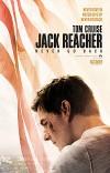 Джек Ричер 2: Никогда не возвращайся (2016) скачать бесплатно в хорошем качестве на телефон mp4
