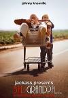 Несносный дед (2013) — скачать фильм MP4 — Jackass Presents: Bad Grandpa