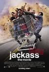Чудаки (2002) — скачать фильм MP4 — Jackass: The Movie