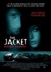 Пиджак (2005) — скачать фильм MP4 — The Jacket