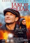 Яков лжец (1999) — скачать фильм MP4 — Jakob the Liar