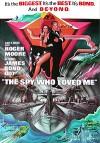 Джеймс Бонд: Шпион, который меня любил (1977) — скачать MP4 на телефон