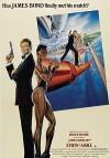Джеймс Бонд: Вид на убийство (1985) — скачать на телефон бесплатно в хорошем качестве