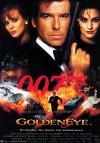 Джеймс Бонд: Золотой глаз (1995) — скачать на телефон бесплатно в хорошем качестве