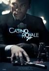 Джеймс Бонд: Казино Рояль (2006) — скачать фильм MP4 — James Bond: Casino Royale