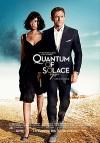Джеймс Бонд: Квант милосердия (2008) — скачать фильм MP4 — James Bond: Quantum of Solace
