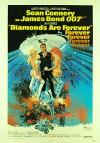 Джеймс Бонд: Бриллианты навсегда (1971) — скачать фильм MP4 — James Bond: Diamonds Are Forever