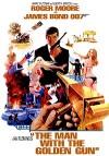 Джеймс Бонд: Человек с золотым пистолетом (1974) — скачать на телефон бесплатно в хорошем качестве