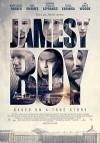 Джеймси (2014) — скачать фильм MP4 — Jamesy Boy