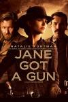 Джейн берет ружье (2016)