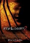 Джиперс Криперс 2 (2003) — скачать фильм MP4 — Jeepers Creepers 2