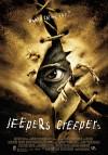 Джиперс Криперс (2001) — скачать фильм MP4 — Jeepers Creepers