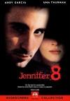Дженнифер 8 (1992) — скачать фильм MP4 — Jennifer Eight