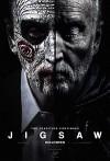 Пила 8 (2017) — скачать фильм MP4 — Jigsaw