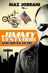 Джимми — покоритель Америки (2016)