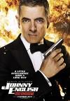 Агент Джонни Инглиш: Перезагрузка (2011) — скачать на телефон и планшет бесплатно