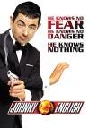 Агент Джонни Инглиш (2003) — скачать на телефон и планшет бесплатно