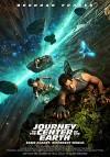Путешествие к центру Земли (2008) — скачать MP4 на телефон