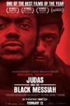 Иуда и чёрный мессия (2021) — скачать фильм MP4 — Judas and the Black Messiah