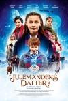 Все ждут Рождество 2: Люси и магический кристалл (2020) — скачать фильм MP4 — Julemandens datter 2
