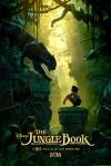 Книга джунглей (2016) скачать бесплатно в хорошем качестве