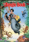 Книга джунглей (1967) — скачать мультфильм MP4 — The Jungle Book