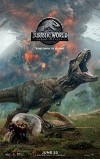 Мир Юрского периода 2 (2018) — скачать фильм MP4 — Jurassic World: Fallen Kingdom