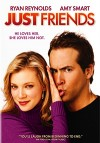 Просто друзья (2005) — скачать на телефон и планшет бесплатно