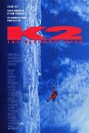 К2: Предельная высота (1991) — скачать фильм MP4 — K2: The Ultimate High