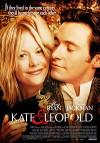 Кейт и Лео (2001) — скачать бесплатно