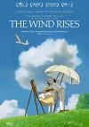 Ветер крепчает (2013) — скачать мультфильм MP4 — Kaze tachinu