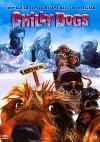 Снежный гонщик (2001) — скачать фильм MP4 — Kevin of the North