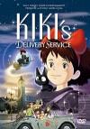 Ведьмина служба доставки (1989) — скачать мультфильм MP4 — Kiki's Delivery Service