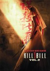 Убить Билла 2 (2004) — скачать фильм MP4 — Kill Bill: Vol. 2